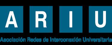 Logo of Campus RIU